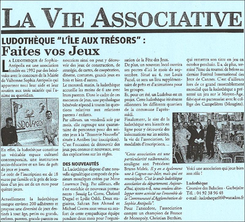 VSA_2003.jpg