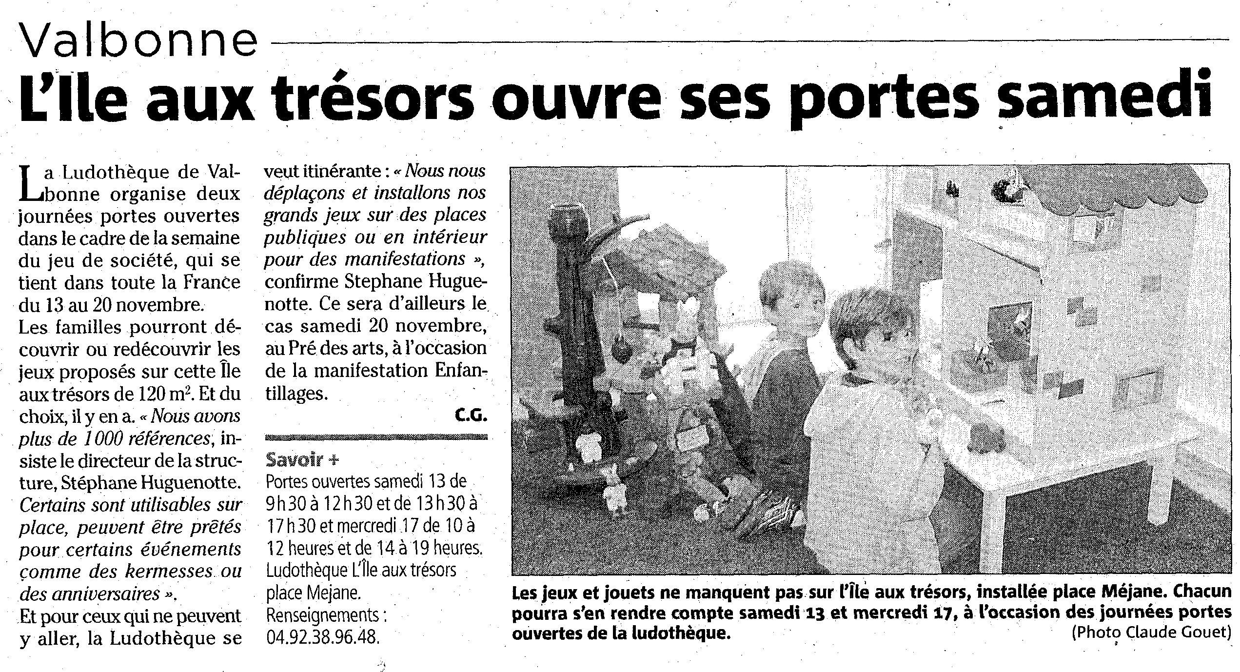 fete_du_jeu_de_societe2010.jpg