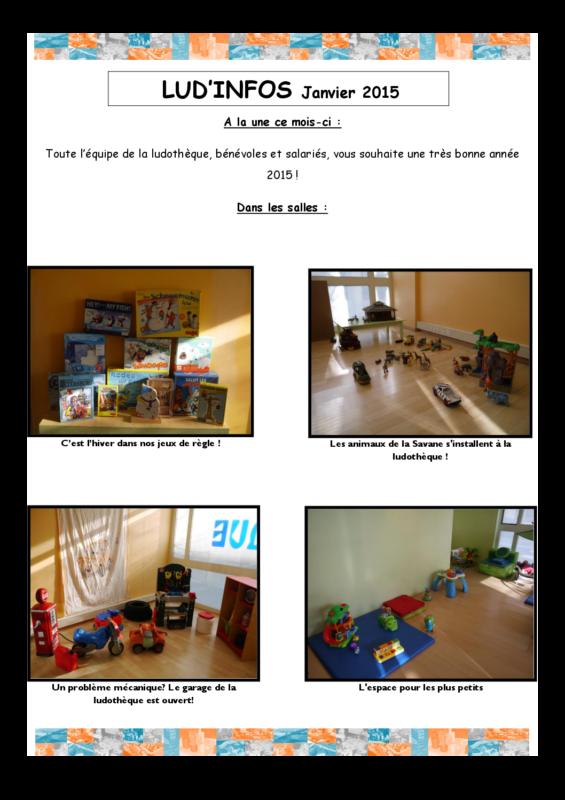 newsletter_01_15