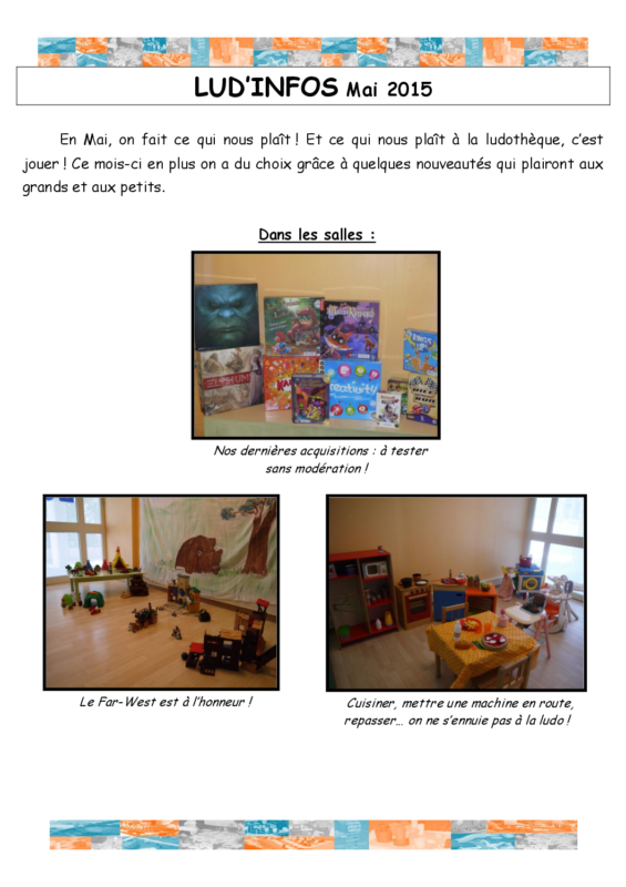newsletter_05_2015