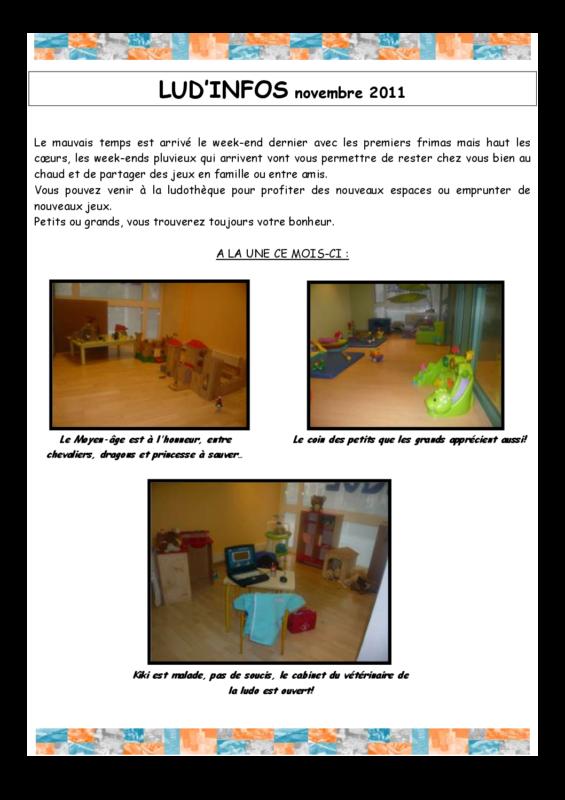 newsletter_11_2011