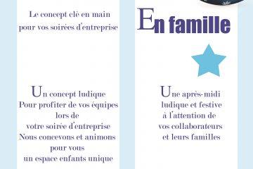 flyer_details_fetes.jpg
