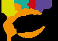 MJC L'île aux trésors logo
