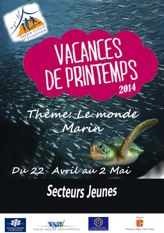 premiere_page_programme_jeunes_avril_1