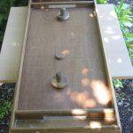 table_a_glisser