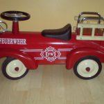 le-camion-de-pompier