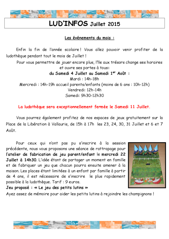 newsletter_07_15