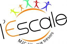 Escale MJC île aux trésors centre social